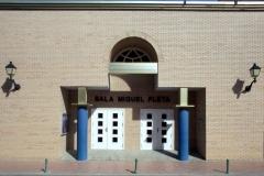 la-puebla-de-alfinden-galeria-04