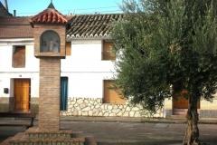 villafranca-de-ebro-galeria-02