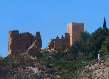 castillo-de-alfajarin