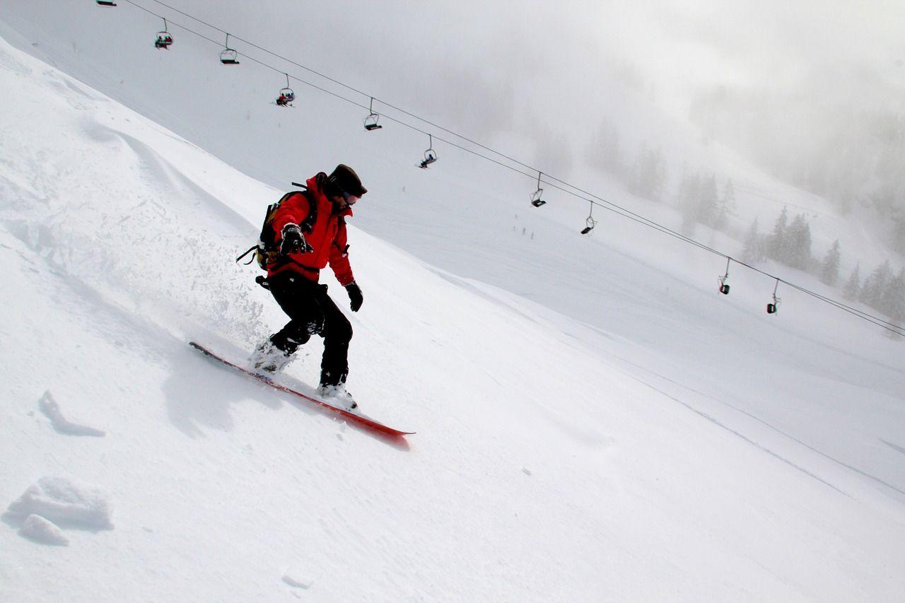 esqui-formigal