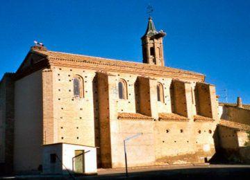 iglesia-parroquial-santa-engracia-osera-del-ebro