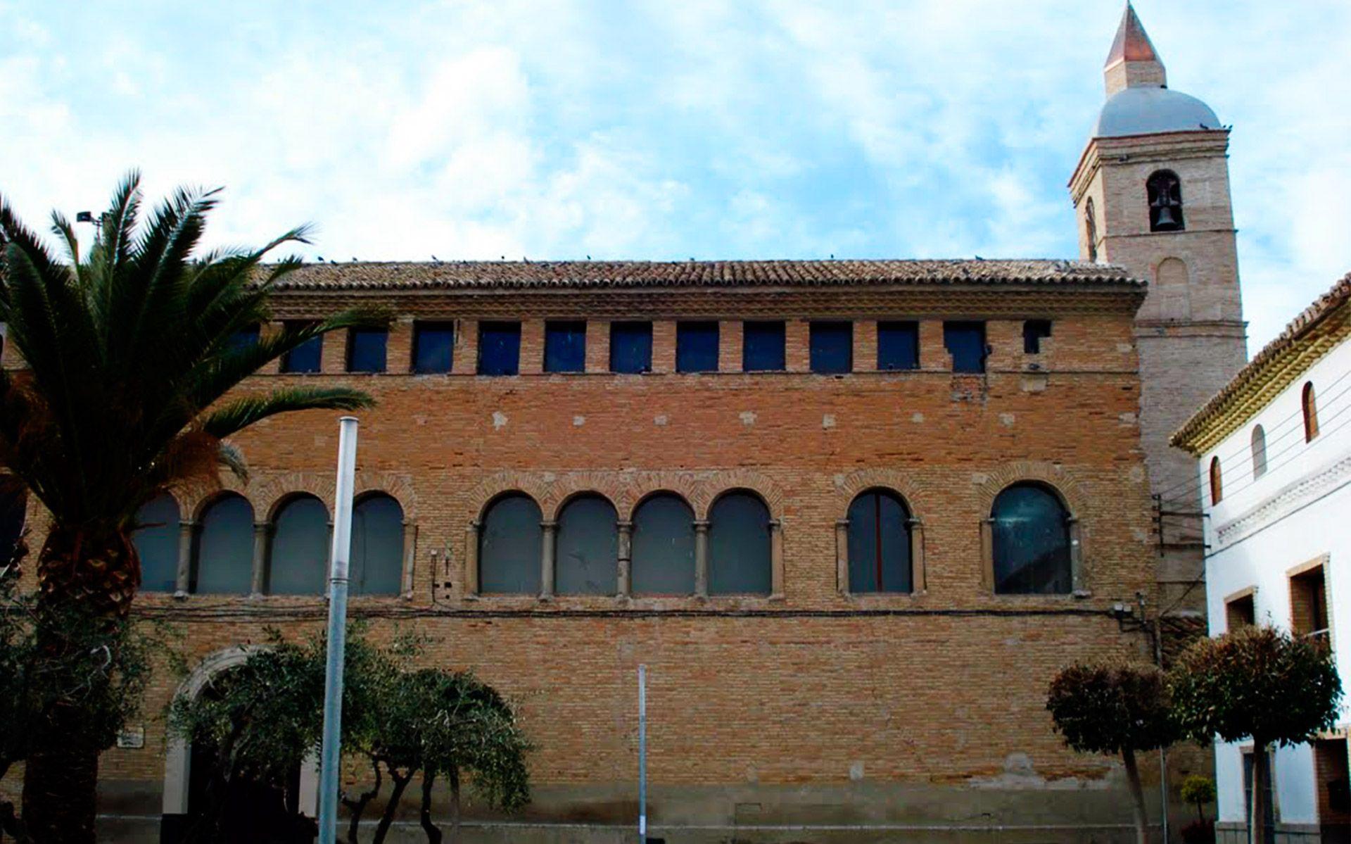 iglesia-san-martin-nuez-del-ebro