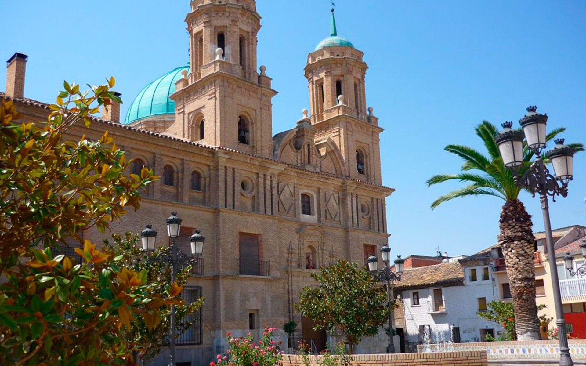 iglesia-san-miguel-arcangel-villafranca-de-ebro