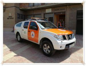 nuevo-vehiculo-proteccion-civil-mrie