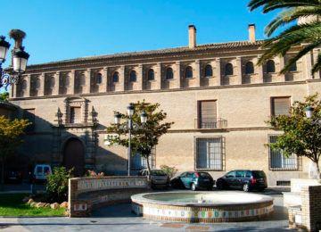 palacio-del-marques-villafranca-del-ebro