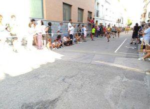 Rafting Murillo de Gállego
