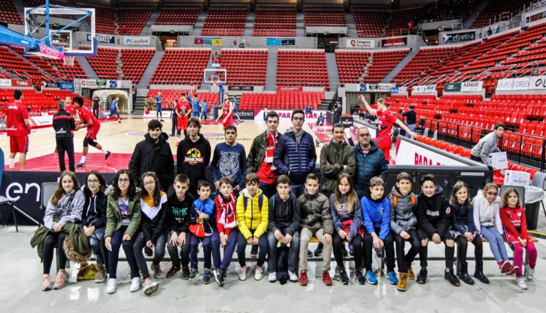 PROXIMA RECOGIDA ENSERES @ Mancomunidad R.I.E | Madrid | Comunidad de Madrid | España