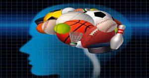 Comienzo inscripciones actividades deportivas 2021/22