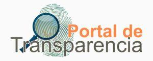 transparencia-sede-electronica
